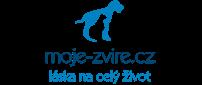 moje-zvire.cz