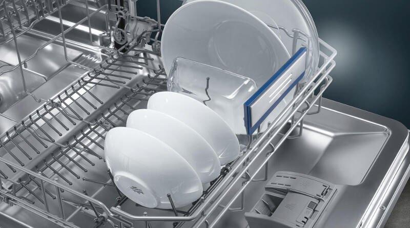 Co nepatří do myčky nádobí