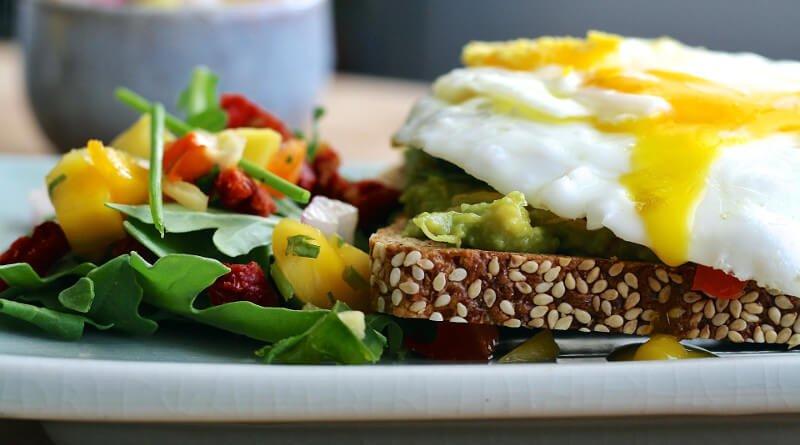 Jak snížit hladinu cholesterolu