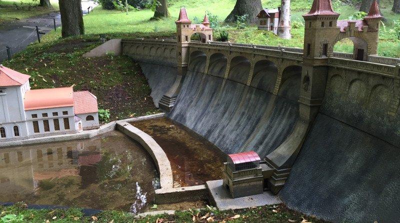Boheminium (Mariánské lázně)
